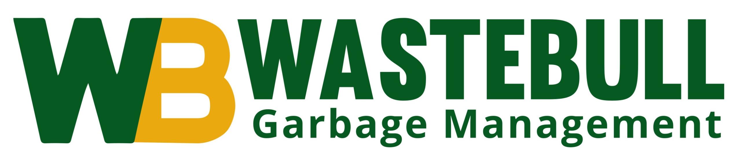 wastebull-logo